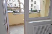 Obj.-Nr. 12180307 - Balkon-Austritt