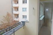 Obj.-Nr. 12180307 - Balkon-Loggia Südwest