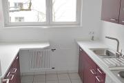 Obj.-Nr. 12180307 - Küche