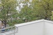 Obj.-Nr. 12180609 - Balkon-Ausblick