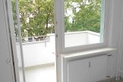 Obj.-Nr. 12180609 - Balkon-Austritt