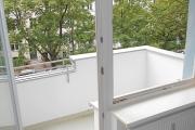 Obj.-Nr. 12180609 - Balkon