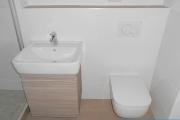 Obj.-Nr. 12180609 - Duschbad WC