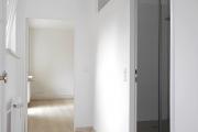 Obj.-Nr. 12180609 - Flur zum Wohnzimmer