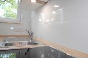 Obj.-Nr. 12180609 - Küche Impressionen