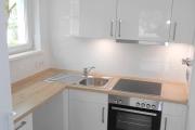 Obj.-Nr. 12180609 - Küche mit EBK