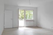 Obj.-Nr. 12180609 - Wohnzimmer