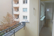 Obj.-Nr. 12190102 - Balkon-Loggia Südwest