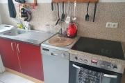 Obj.-Nr. 12190102 - Einbauküche zur Übernahme