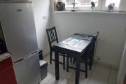 Obj.-Nr. 12190102 - Küche Essbereich