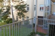 Obj.-Nr. 15170706 - Balkon-Ausblick