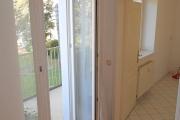 Obj.-Nr. 15170706 - Balkon-Austritt