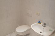 Obj.-Nr. 15170706 - Wannenbad WC-Waschbereich