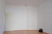Obj.-Nr. 15170706 - Wohn- Schlafzimmer zum Flur