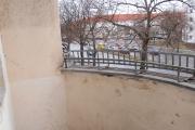 Obj.-Nr. 15180303 - Balkon-Ausblick