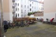 Obj.-Nr. 15180303 - Innenhof