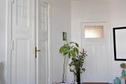 Obj.-Nr. 15180303 - Wohnzimmer zum Flur