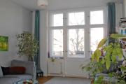 Obj.-Nr. 15180303 - Wohnzimmer