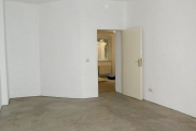 Obj.-Nr. 15181203 - Büro 1 zum Hauptraum