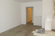 Obj.-Nr. 15181203 - Hauptraum zu Büro 2
