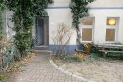 Obj.-Nr. 15181203 - Innenhof Seiteneingang