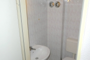 Obj.-Nr. 15181203 - WC-Toilette