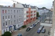 Obj.-Nr. 16180607 - Balkon Ausblick