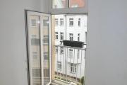 Obj.-Nr. 16180607 - Balkon Austritt