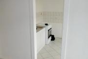 Obj.-Nr. 16180607 - Ess:- Arbeitszimmer zur Küche