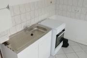 Obj.-Nr. 16180607 - Küche Arbeitsbereich