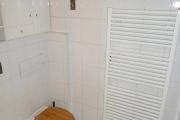Obj.-Nr. 16180607 - Wannenbad WC