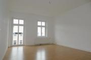 Obj.-Nr. 16180607 - Wohnzimmer
