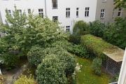 Obj.-Nr. 17170905 - Fenster Ausblick Garten