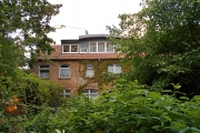 Obj.-Nr. 17170905 - Gartenhaus DG