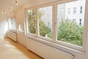Obj.-Nr. 17170905 - Panorama Fenster