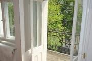 Obj.-Nr. 17180405 - Balkon-Austritt