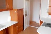Obj.-Nr. 17180405 - Wohnküche zum Flur