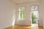 Obj.-Nr. 17180405 - Wohnzimmer