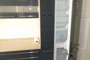 Obj.-Nr. 18180801 - Küche Kühlschrank
