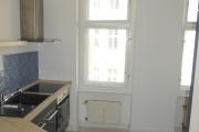 Obj.-Nr. 18180801 - Küche mit EBK