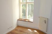 Obj.-Nr. 18180801 - Wohnzimmer Fenster