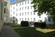 Obj.-Nr. 18180801 - schöner Innenhof