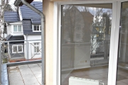 Obj.-Nr. 23180201 - Balkon über die Ecke