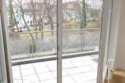 Obj.-Nr. 23180201 - Balkon-Austritt