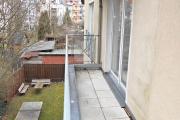 Obj.-Nr. 23180201 - Balkon seitlich