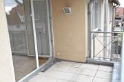 Obj.-Nr. 23180201 - Balkon