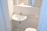 Obj.-Nr. 23180201 - Gäste-WC-Toilette