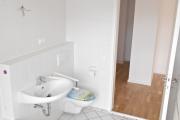Obj.-Nr. 23180201 - Wannenbad WC-Waschbereich
