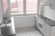 Obj.-Nr. 23180201 - Wohnküche mit EBK