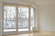 Obj.-Nr. 23180201 - Wohnzimmer